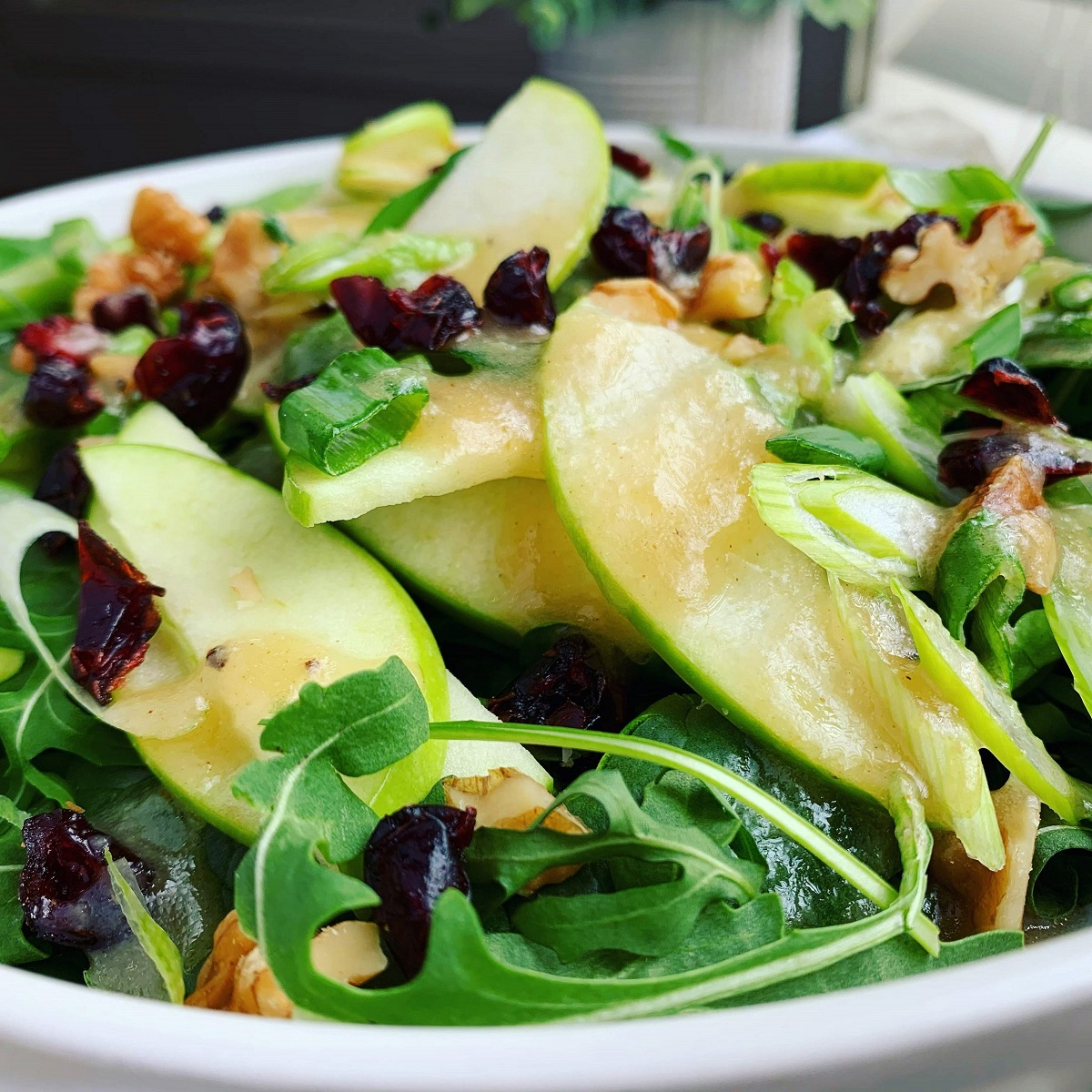 Green Apple Spinach Salad_closeup_1200px