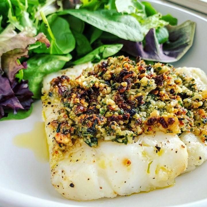 Cod au Gratin Gluten-free_Closeup_1400px