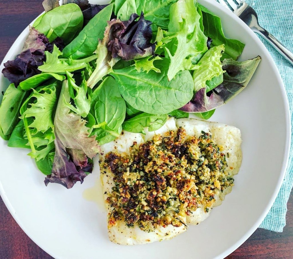 Cod-au-Gratin-Gluten-free_Topview