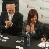 La Patagonia: La Comunidad judía internacional ha comprado La Patagonia argentina y chilena para construir un segundo Israel. |