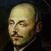 Ignacio de Loyola, los #Jesuitas y el Satanismo