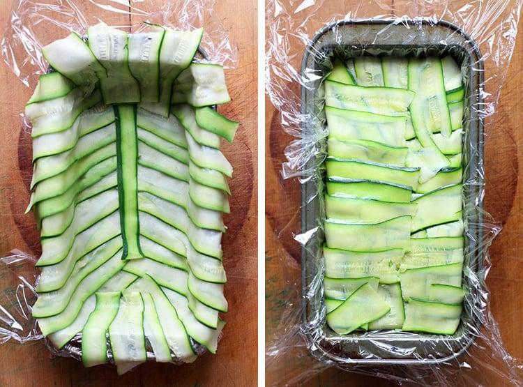 grilled-vegetable-terrine-1