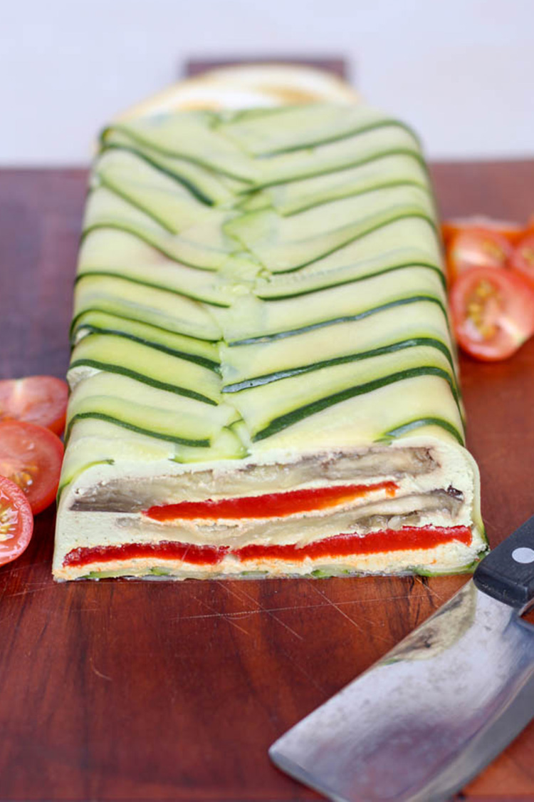 grilled-vegetable-terrine-3