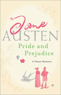 pride and prejudice 3
