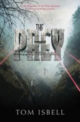 the-prey
