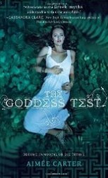 aimee-carter-the-goddess-test