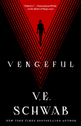 Vengeful_cover_small