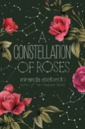 Constellation of Roses