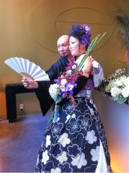 kimono_wedding_dress_4