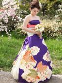 kimono_wedding_dress_9