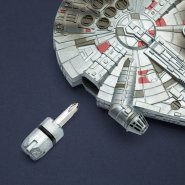 star_wars_millennium_falcon_tool_2
