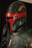 boba_fett_armor_5