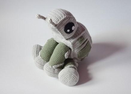 crochet_atat_3