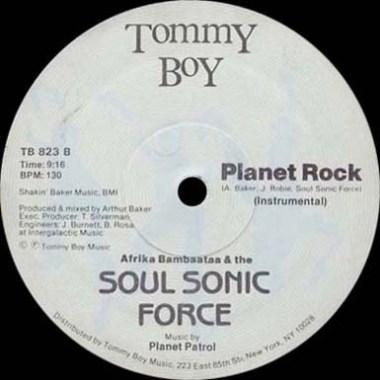SOUL-SONIC-FORCE-Planet-Rock