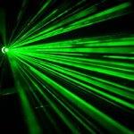 stop smoking laser
