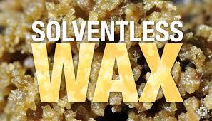 best wax vaporizer