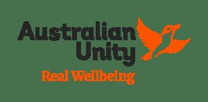 australian_unity