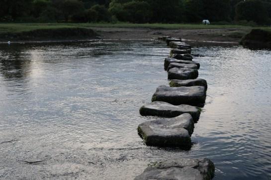 steps-2375617_1920