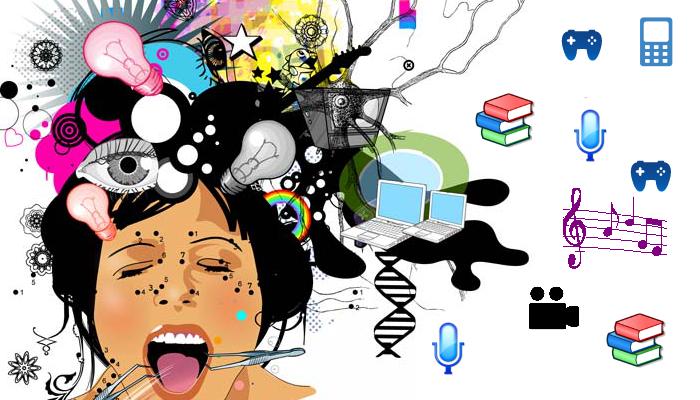 Emprendimiento cultural y  Propiedad Intelectual