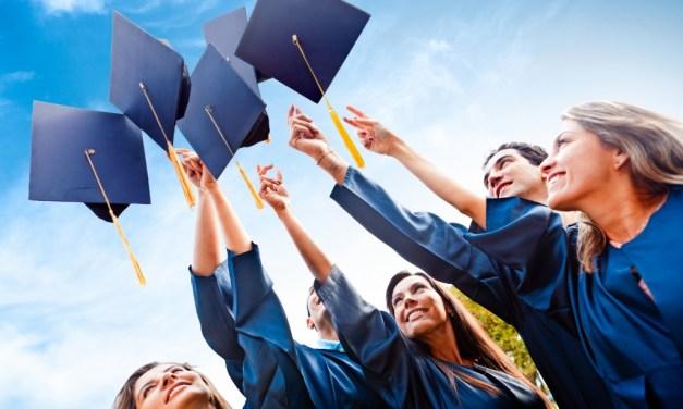 ¿Planeas estudiar en Estados Unidos?
