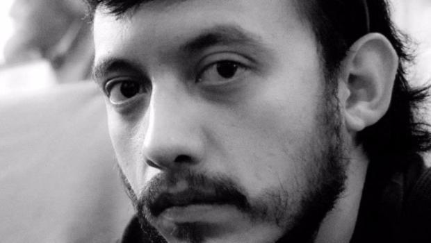 Pide Amnistía Internacional esclarecer asesinato de Ruben Espinosa