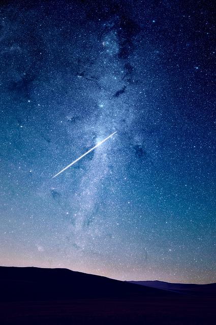 night-sky-569319_640