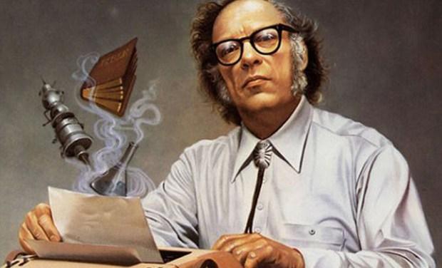 Personas de ciencia que no se separaron de la literatura (II Parte)