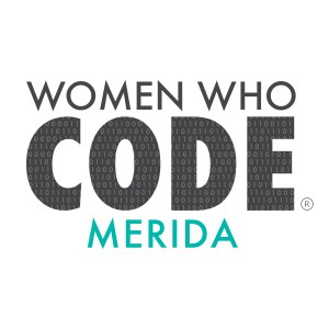 WWCode_Merida_Binary_Square