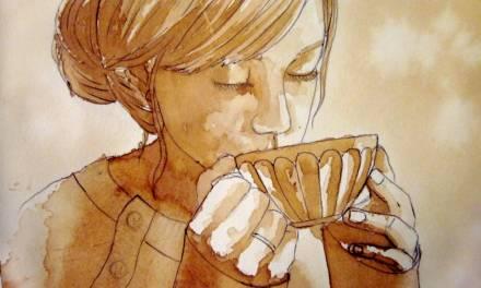 Olfato y Alzheimer