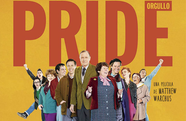 pride-orgullo-concurso-preestreno