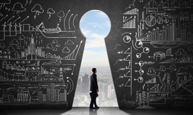 ¿Qué factores influyen en el éxito de los negocios?