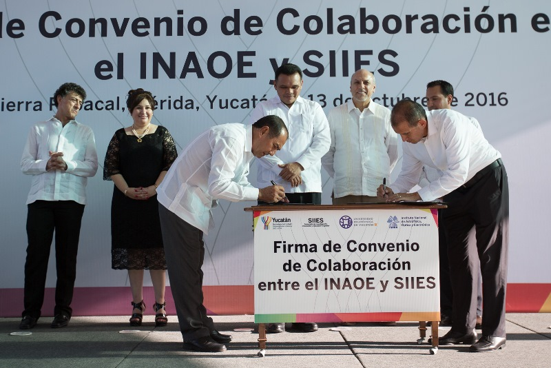 convenio-inaoe-siies