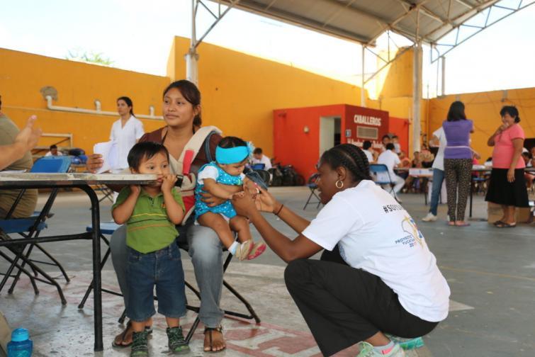 Proyecto Yucatán2