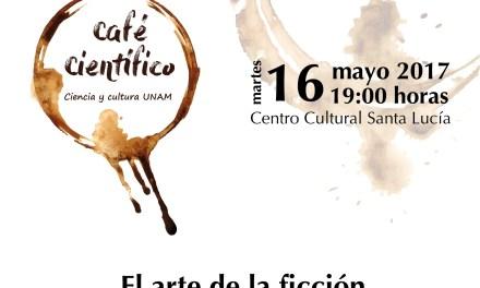Inicia el ciclo del Café Científico del CEPHCIS de la UNAM