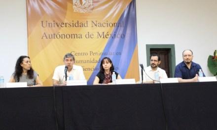 Intervención de la violencia, necesaria para reducir casos de suicidio en la región