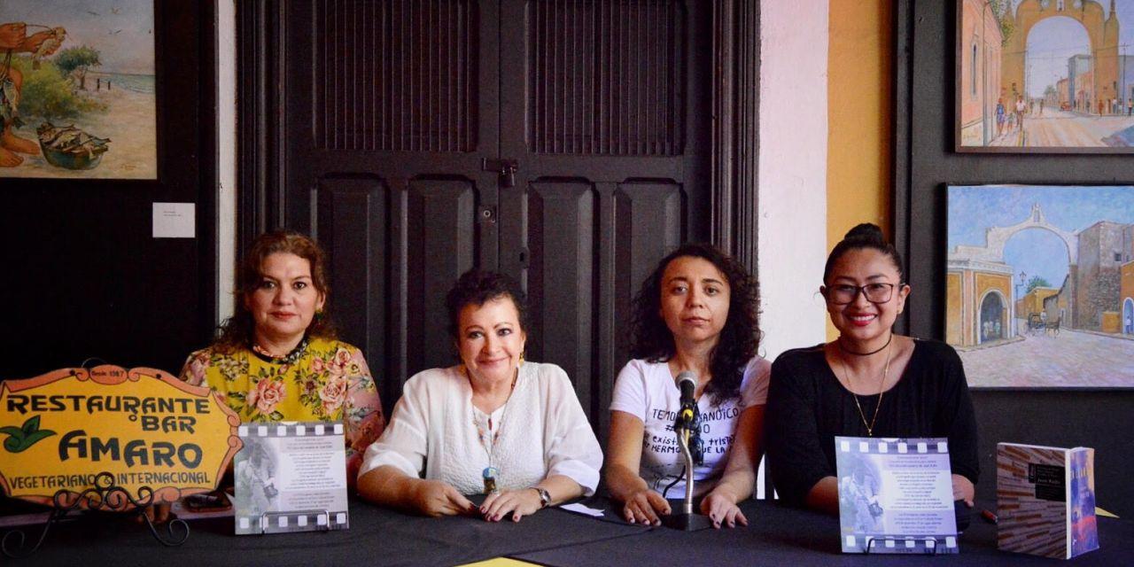 Convocan a concurso de fotoliteratura en honor a Juan Rulfo