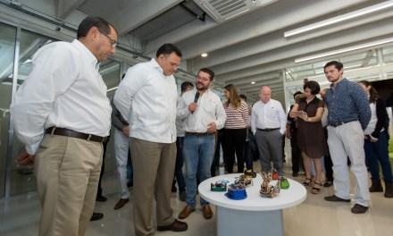 Yucatán A la vanguardia en la industria de la innovación