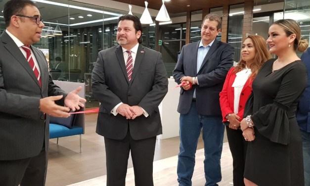 Tecnología yucateca fortalece el sector turístico y restaurantero a nivel nacional