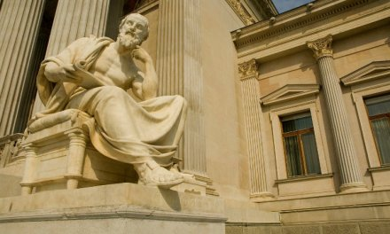 La UADY ofrecerá su Primer Diplomado en Filosofía