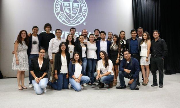 Congreso de Ingeniería e Innovación, hacia una Sociedad 4.0