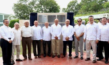 UADY celebra el Día Nacional del Ingeniero