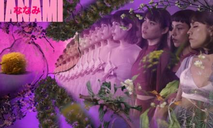 Nanami Magical Band vuelve a los escenarios