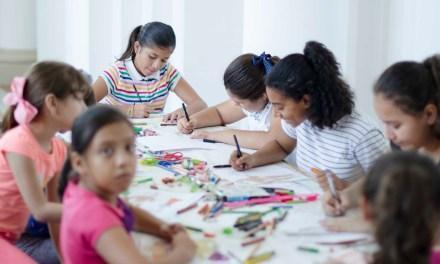 Abre Palacio Cantón talleres para conocer elementos y simbolismos de la casa maya