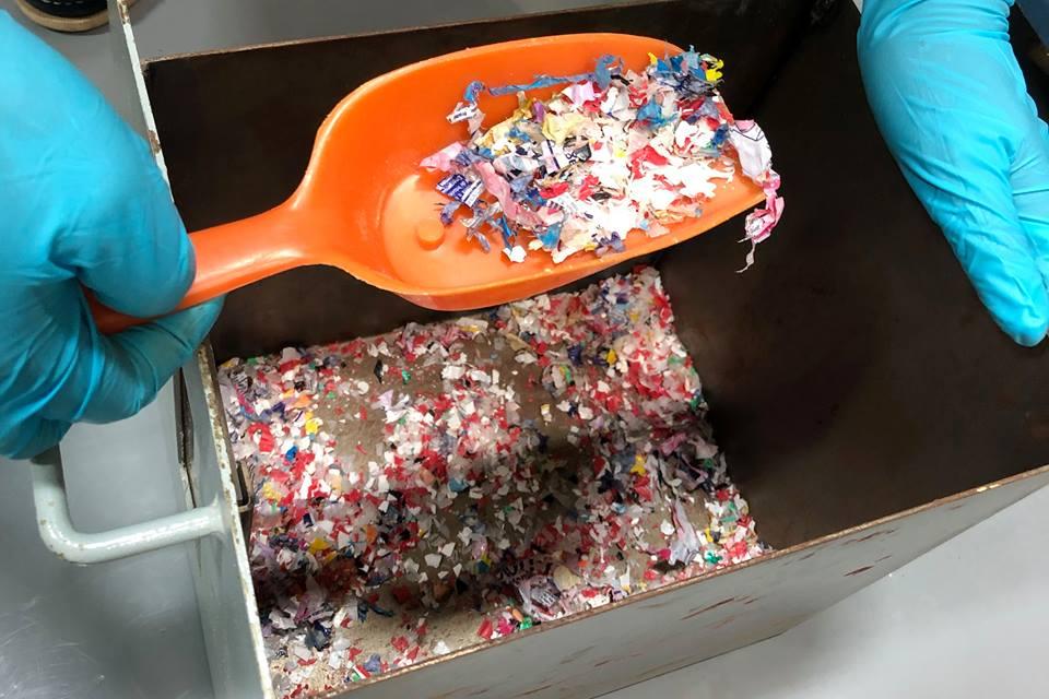 CICY invita a Taller sobre reciclaje de plásticos