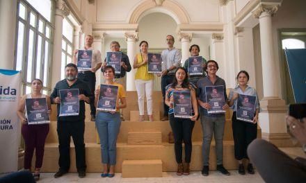 Red de colaboración ciudadana para la co-creación de un futuro sustentable