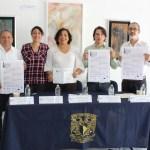 Anuncian V Festival Internacional de Cine y Video Kayche' Tejidos Visuales