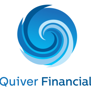 https://quiverfinancial.com/wp-content/uploads/2021/05/cropped-cropped-LOGO_PNG-1.png