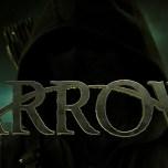"""Official Description For Season 4 Episode 19 """"Canary Cry"""""""