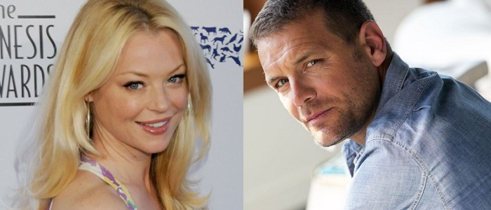 Two More Actors Cast In Roles For Arrow Season 3