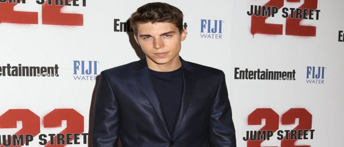 Actor Nolan Funk To Guest Star In A Role For Season 3